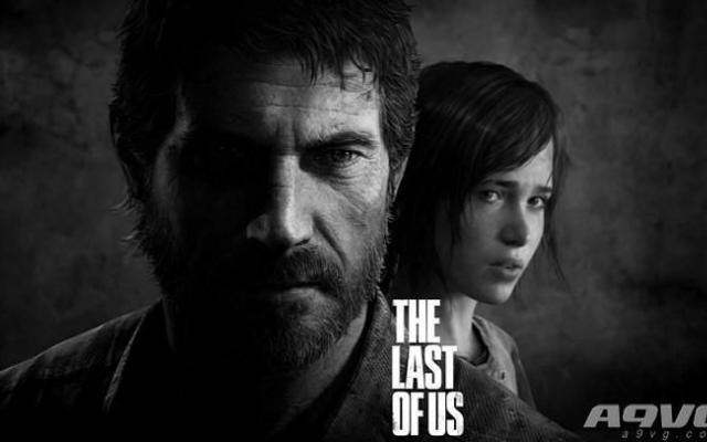 PS4《最後生還者》困難模式主線文字攻略(上)
