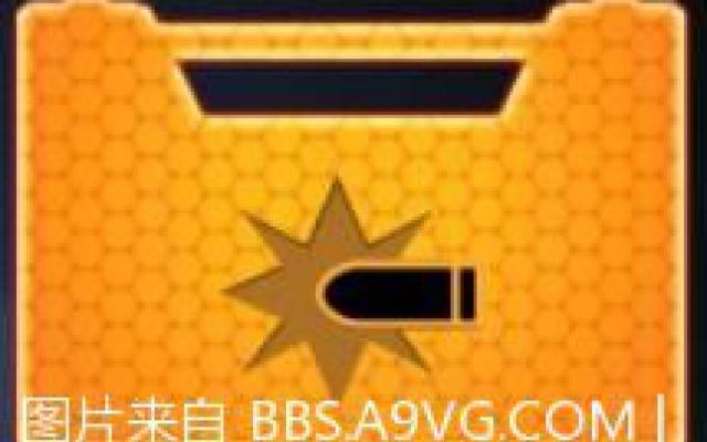 PS4/XB1《生化危機:啟示錄2》突襲模式插件分析