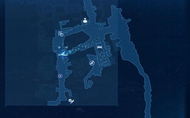 《最終幻想7重製版》如何觸發所有喬尼的事件